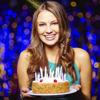 Send your customers automatic birthday wishes