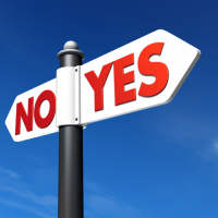 The online questionnaires or the online survey – YES or NO?